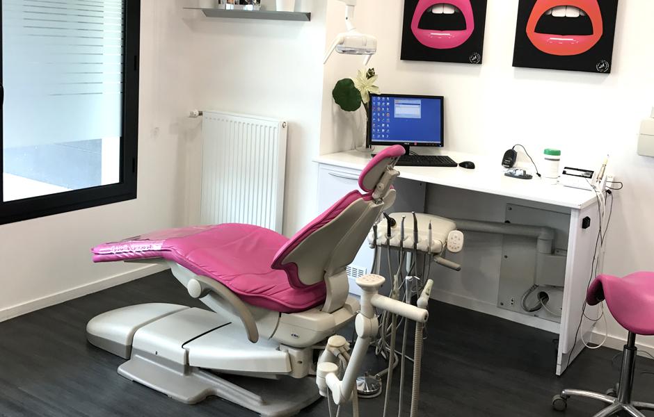 Soins Et Traitement Dentaire Cabinet Gardin Caen